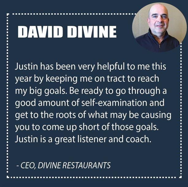 Website Testimonial_David Divine