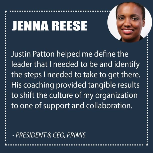 Website Testimonial_Jenna Reese