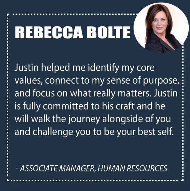 Website Testimonial_Rebecca Bolte