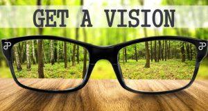Lesson 1_Get A Vision