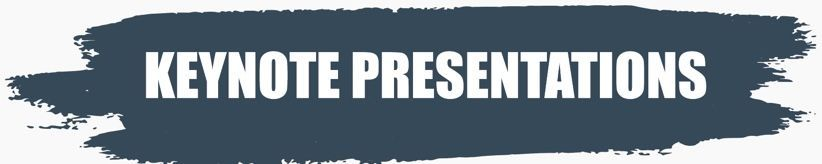 Website_Keynote Presentations