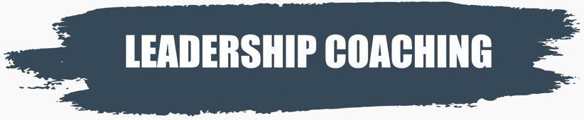 Website_Leadership Coaching