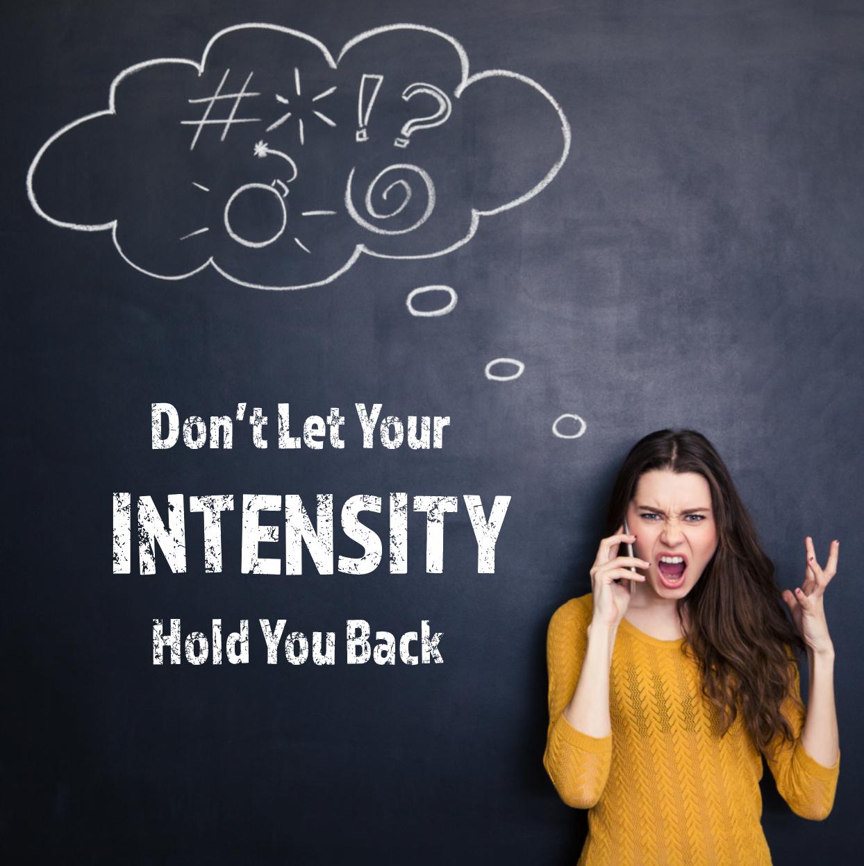 Tweet_Intensity