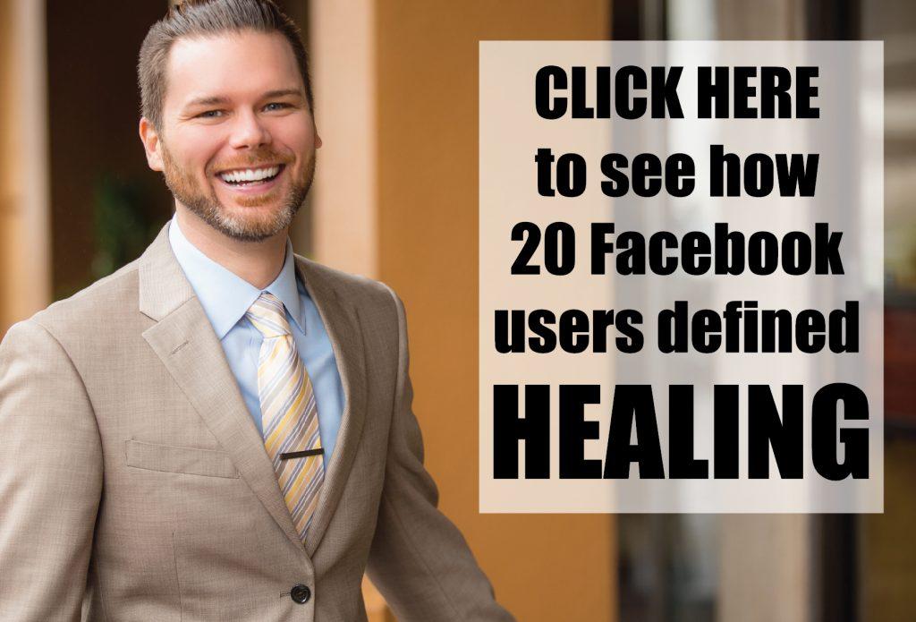 Facebook_Healing Is